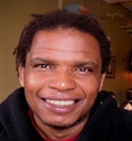 claude_michel_prevost's photo