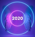 psychicwasi's photo