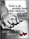 toppsychicexperet's photo